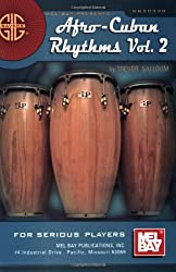Afro Cuban Rhythms: A Basic Guide