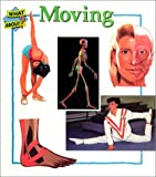 Moving, Anita Ganeri, 0811479900