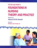 Potter and Perry's Foundations in Nursing Theory and Practice, , 072342005X