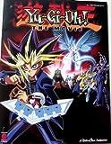 Yu-Gi-Oh! the Movie, Hal Leonard Corp., 1575607891