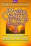 Master Chorus, Ken Bible, 0834191822
