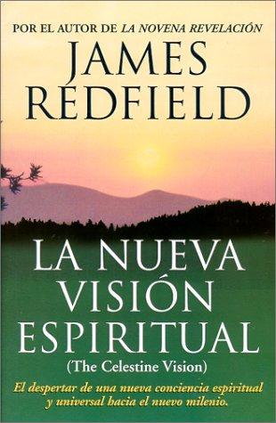 Download La nueva visión espiritual PDF