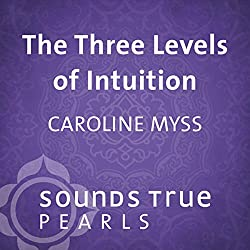 Three Levels of Intuition
