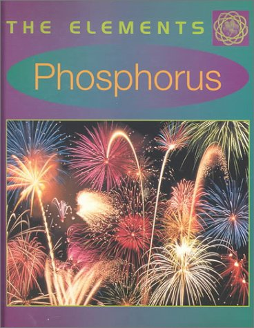 Phosphorus (Elements)