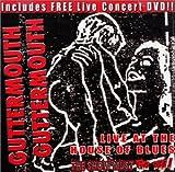 Live @ The House Of Blues SMGO #8 [CD/DVD Combo]