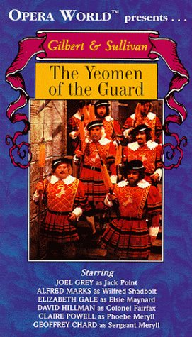 yeoman-of-the-guard-import