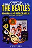 The Official Price Guide to The Beatles Records and Memorabilia: 2nd Edition
