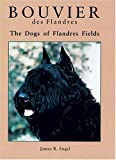 Bouvier des Flandres, James Engel, 0931866537