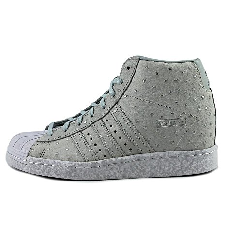 W S76406 Up adidas Superstar Basket qxEFnBwS8