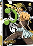One Piece: Collection Five