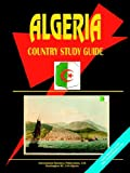 Algeria Country Study Guide, International Business Publications Staff, 0739742531
