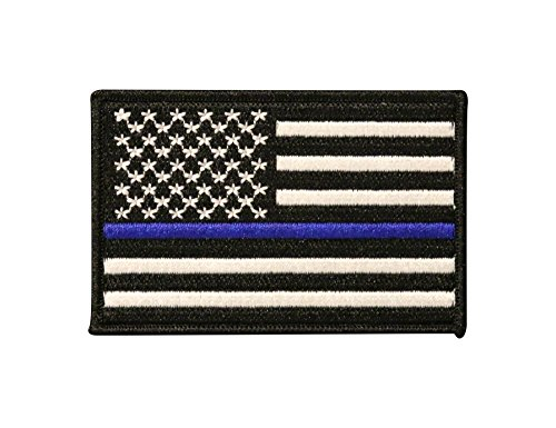 thin-blue-line-american-flag-patch-by-morale-patch-armory-police-and-law-enforcement-honor-usa