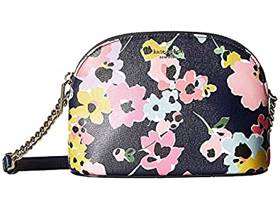 756832cdc94 Amazon.com: Kate Spade New York Women's Sylvia Wildflower Bouquet ...