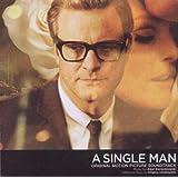 A Single Man (B.O.F)