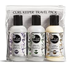 CURL KEEPER PRODUCTS