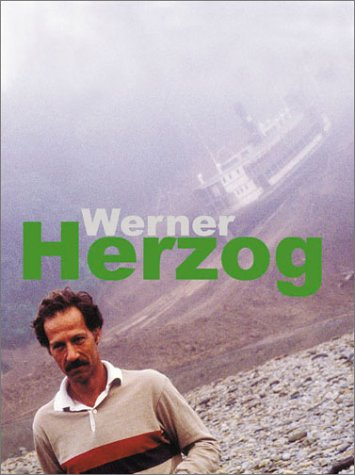 Download Werner Herzog (Arte Edition) PDF