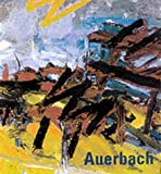 Frank Auerbach, Catherine Lampert and Frank Auerbach, 0900946997