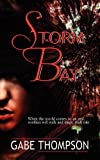 Storm Bay, Gabe Thompson, 1615727671
