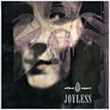 Without Support by Joyless