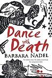 Dance with Death (Inspector Ikmen Mystery 8)