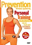 Prevention Fitness System - Personal Training