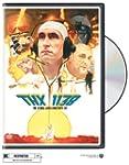 THX 1138 (The George Lucas Director's...