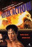 Reflex Action