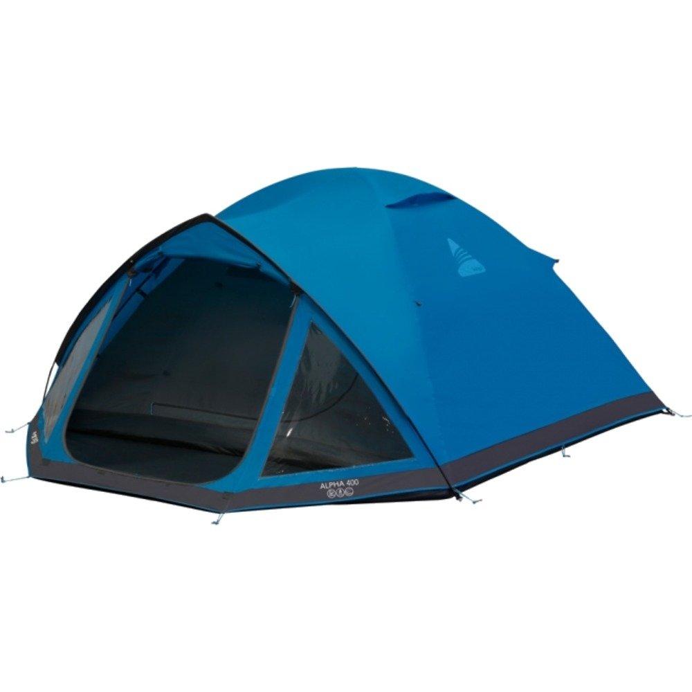 Vango Alpha 300 Tent River 2018 Zelt