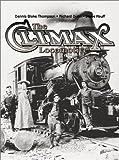 The Climax Locomotive, Dennis Thompson, 0964752166