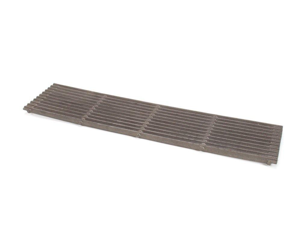 Royal Range 1800 Cast Iron Top Grates