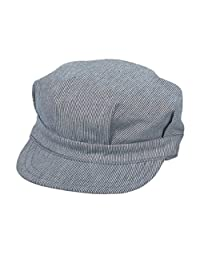Rubies Costume Child's Fabric Conductor Hat