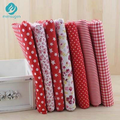 Buy Generic 2 Half Meter Width 150cm Printed Fabric Sewing
