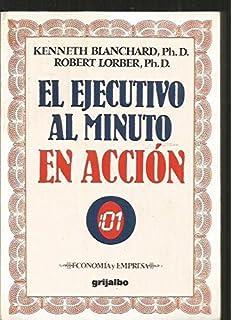 El Arte de Ser un Mentor: Cómo abrazar la gran transición generacional (Spanish Edition)