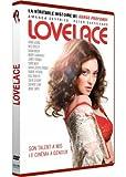 "Afficher ""Lovelace"""