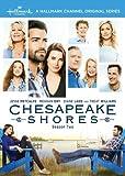 Chesapeake Shores: Season 2