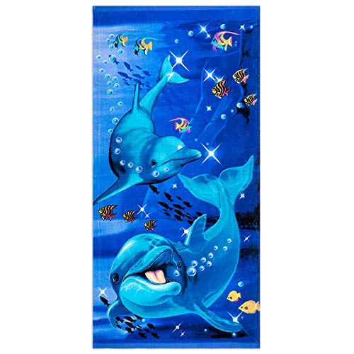 - JYK Beach Towel Beach Chair Towel 28