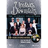 Upstairs, Downstairs: 40th Anniversary Collector's Edition