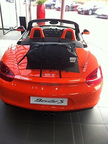 porsche-boxster-987-trunk-luggage-rack