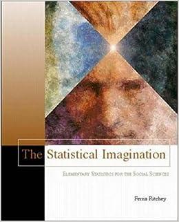 STATISTICAL IMAGINATION EPUB DOWNLOAD