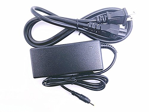 Compaq Armada E500 Series Laptop (ADABANK 18.5V 3.5A 65W AC Power Adapter Charger for HP Pavilion DV1000 DV2000 DV4000 DV5000 DV6000 DV8000 4.8mmx1.7mm)