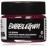 Lush Bubble Gum Lip Scrub by Lush