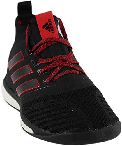 Amazon.com  adidas Ace Tango 17.1 Running Shoes  Cblack  (7.5)  Shoes f612ba508