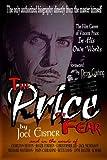 The Price of Fear, Joel Eisner, 0988659026