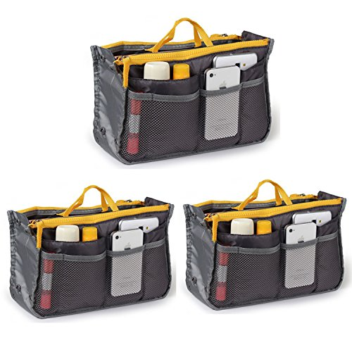 go-beyond-tm-travel-insert-organizer-compartment-bag-handbag-purse-large-liner-insert-organizer-tote