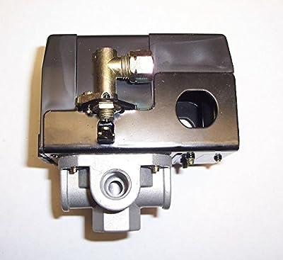 Campbell Hausfeld HL031000AV Pressure Switch- Hl5402
