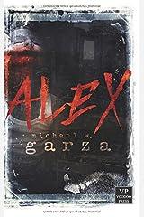 Alex Paperback