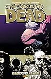 capa de The Walking Dead - Volume 07: Momentos De Calmaria