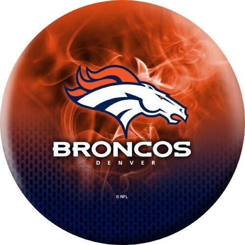 NFL-Denver-Broncos-On-Fire-Undrilled-Bowling-Ball