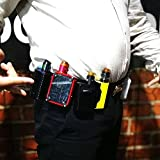Mod Belt Clips for Vape Mod Box Vape Carrying Bukle