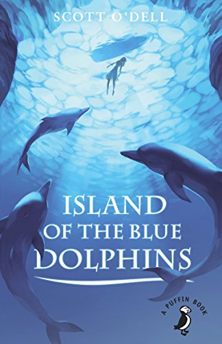 Amazon island of the blue dolphins a puffin book ebook scott island of the blue dolphins a puffin book by odell fandeluxe Gallery
